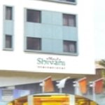 Hotel Shivani Internationalの写真