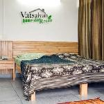 Vatsalyam Home Stay