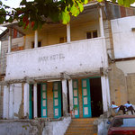 Photo of Park Hotel Port-au-Prince