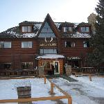 Rafter Six Ranch Resort의 사진