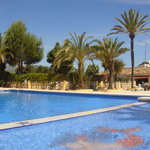 Camping La Torreta