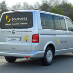 Tourvest Destination Management Day Tours