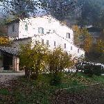  mulino della ricavata