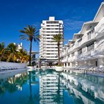 Photo of Shelborne South Beach Miami Beach