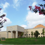 Museum of Biblical Art