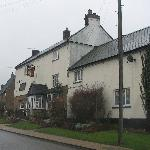  The Malsters Inn,  Badby