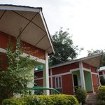 Cottage Hrishikesh