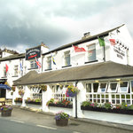 ‪The Longlands Inn and Restaurant‬