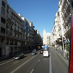 Foto de Madrid City Tour
