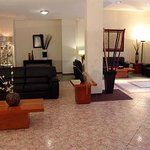 Photo of Hotel Mision Argento Zacatecas