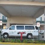 Φωτογραφία: Country Inn & Suites Chicago O'Hare NW