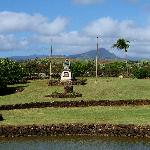  Prince Kuhio Park
