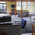 Shearwater Inn/Stewart Island Backpackers