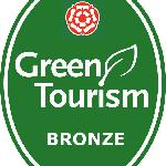  An accredited Green Tourism Business