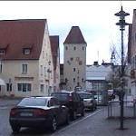 Photo of Brauerei Gasthof Hotel Sperber-Brau