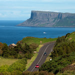Causeway Coastal Route