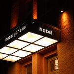 Johann Hotel