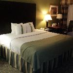 Foto de Holiday Inn Totowa