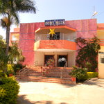 Hotel Hills Yelagiri