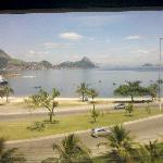Photo of Hotel Solar do Amanhecer