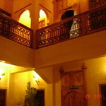 Riad Dar Othmane