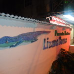 Photo of Posada Lizard House