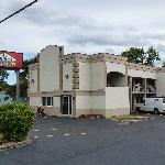 Photo de Northwood Inn and Suites
