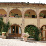 Agriturismo Casanova