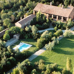 Tenuta Castel Venezze - Agriturismo Ca&#39; Venezze