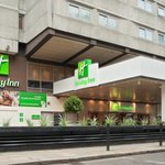 Holiday Inn London - Regent