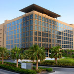 Centro Yas Island Abu Dhabi by Rotana