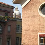 B&B Bologna Old Town