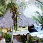 Photo of Pepes Hideaway Manzanillo