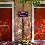 Photo of Bohemian Armadillo Guesthouse New Orleans