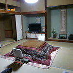 Ryokan Yamanoyu