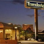 ‪Travelodge Las Vegas Airport North/Near the Strip‬