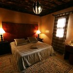 Zambezi Grande Suite - First Floor