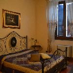 Apartments Casa Navona
