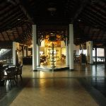 WelcomHotel Raviz Kadavu, Resort and Ayurveda Spaの写真