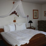 Photo of Hotel Pension Anna