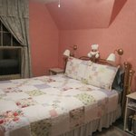 Foto de River Run Bed & Breakfast