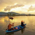 Hoi An Express Day Tours