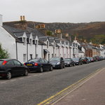 Ullapool Hostel