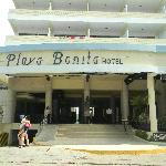 Photo of Playa Bonita