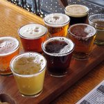 Aussie Brewery Tours