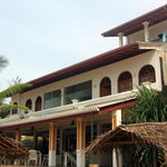 Hotel Royal Beach