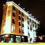 Photo of Gulhane Park Hotel Istanbul