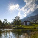 Photo of Hotel Gablerhof Bad Reichenhall