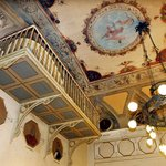 Bernini Palace by Baglioni Hotels