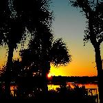 Sunset Isle RV Park/Motel照片